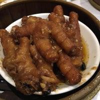 Снимок сделан в Super Star Asian Cuisine пользователем Bryon M. 10/9/2016