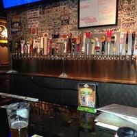 12/23/2012 tarihinde Melissa D.ziyaretçi tarafından Copperheads Taphouse'de çekilen fotoğraf