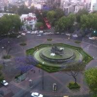 Foto tomada en Plaza de la Villa de Madrid por salvador m. el 3/27/2013
