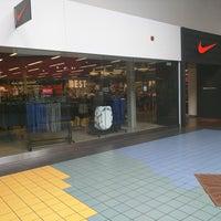 Nike Factory Store - Katy Mills - 4