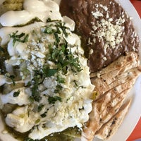 Raizes Mexican Kitchen Coffee House 345 Dulles Ave