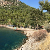 8/30/2019 tarihinde ÖMER Furkan Ç.ziyaretçi tarafından Delikyol Deniz Restaurant Mehmet'in Yeri'de çekilen fotoğraf