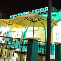 รูปภาพถ่ายที่ Taco Fiesta โดย J.C. C. เมื่อ 8/8/2015
