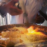 Foto tirada no(a) Panorama Gastronômico por Márcio T. Suzaki 洲. em 3/15/2013
