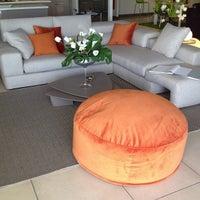 Meka arredamenti - Möbel- / Einrichtungsgeschäft in Casoria