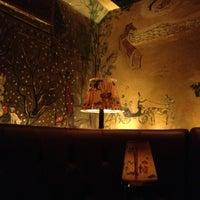Das Foto wurde bei Bemelmans Bar von Michael am 1/13/2013 aufgenommen