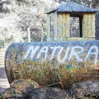 Foto diambil di Natura Paintball oleh Natura Paintball pada 2/5/2015