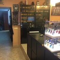 just tattoo shop