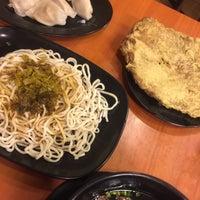 Снимок сделан в Tasty Dumplings пользователем Glenz V. 9/8/2015