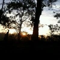 ... Foto tirada no(a) Camping Chapeu De Sol por denis s. em 11 ... 2dd380c25ac
