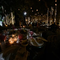Florida Eventos 7 Tips From 1136 Visitors
