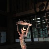 4/14/2018にAlexandra F.がMuseum of Contemporary Art Tucsonで撮った写真