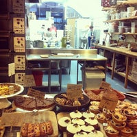 Photo prise au E5 Bakehouse par ssung C. le12/21/2013