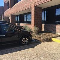 Michaels Corporate Headquarters - Las Colinas - 8000 Bent Branch Dr