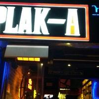 Foto diambil di PLAK-A oleh Nihal E. pada 10/22/2015