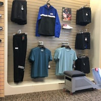 new balance baton rouge towne center