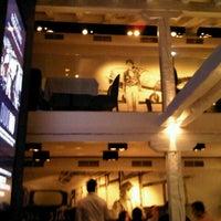 Das Foto wurde bei NO Restaurant von Diego A. am 12/24/2012 aufgenommen
