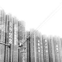 Das Foto wurde bei Chengdu International Circuit von Darren K. am 8/28/2013 aufgenommen