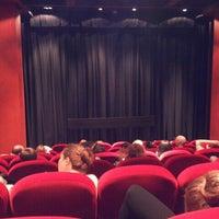 4/7/2013 tarihinde Andrey V.ziyaretçi tarafından Pioner Cinema'de çekilen fotoğraf