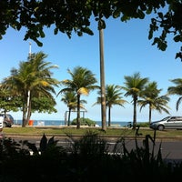 Foto tirada no(a) Nativo Bar e Restaurante por rodrigo g. em 5/9/2012