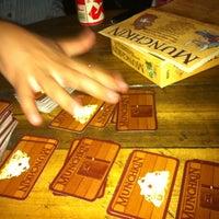 9/1/2012にSage A.がStorm Crow Tavernで撮った写真