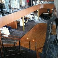 8/4/2012에 gerard d.님이 World Yacht에서 찍은 사진