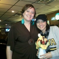 Das Foto wurde bei High Life Lounge von Becca B. am 2/16/2012 aufgenommen