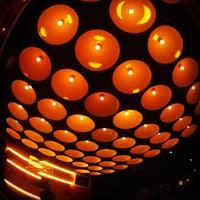 4/6/2012にHenrique D.がGràcia Barで撮った写真