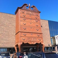 Photo Taken At Furnitureland South By Caitlin S On 2 20 2017