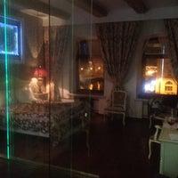 9/1/2012에 Andre A.님이 Rossi Boutique Hotel St. Petersburg에서 찍은 사진