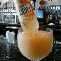 Foto scattata a Local Bar + Kitchen da Ashley B. il 5/5/2012
