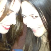 3/9/2012에 Gela K.님이 Brompton Club에서 찍은 사진