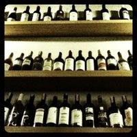 Photo prise au Solera Winery par ELGastronomico E. le4/27/2012