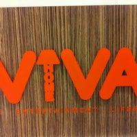 รูปภาพถ่ายที่ Viva Home โดย Rals R. เมื่อ 5/27/2012