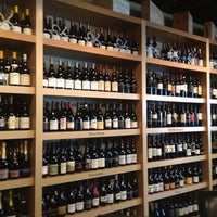 Foto tomada en 1313 Main - Restaurant and Wine Bar por Pan G. el 5/5/2012