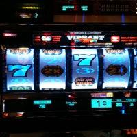Gratis casino spelen zonder storten