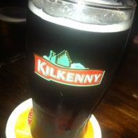 9/5/2012에 Elmar님이 Fiddlers Irish Pub에서 찍은 사진
