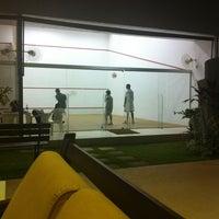 ... Foto tirada no(a) Recife Tênis Clube por Samyr B. em 4  ... 59cc51f152d34