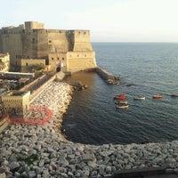 Foto scattata a Hotel Royal Continental da Ramon B. il 7/8/2012
