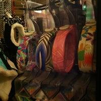 Das Foto wurde bei Outlet Mascotas von Camila S. am 6/6/2012 aufgenommen