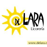 Foto scattata a Botilleria De Lara da Felipe L. il 4/12/2012
