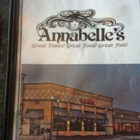 Annabelle casino leicester origin game 2 final score