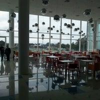 5/27/2012에 Andrés P.님이 Costa Urbana Shopping에서 찍은 사진