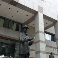 Das Foto wurde bei North Carolina Museum of History von Chris W. am 4/28/2012 aufgenommen