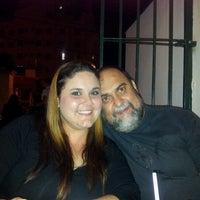 3/31/2012にJose Rubens A.がBoteco Nacionalで撮った写真