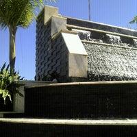 8/15/2012 tarihinde Rafael U.ziyaretçi tarafından Shopping Faro'de çekilen fotoğraf