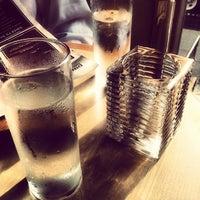 Photo prise au Bourbon par Brian G. le8/3/2012