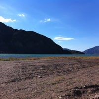 Foto tomada en Argentina Rafting por Leandro V. el 2/28/2012