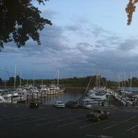 Photos at havre de grace boat marina - Havre de Grace, MD