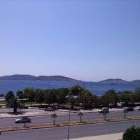 8/24/2012 tarihinde Ilkay A.ziyaretçi tarafından Koçtaş'de çekilen fotoğraf